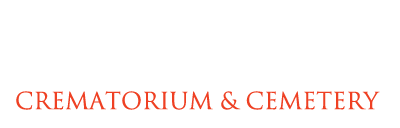 west suffolk crem logo